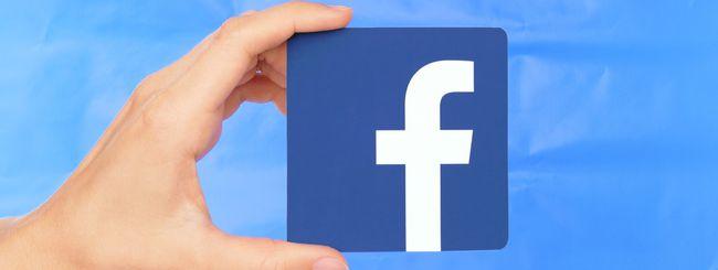 I social network possono danneggiare la democrazia