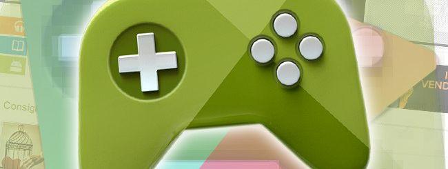 Google Play Games, il gioco su Android si fa duro