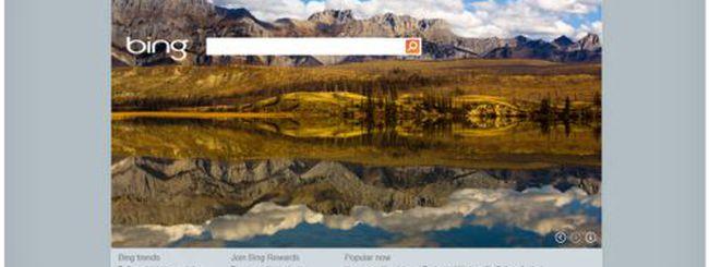 Internet Explorer 10: protezione della memoria in Windows 8
