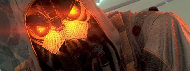 PS4: nessun aumento per il prezzo dei giochi
