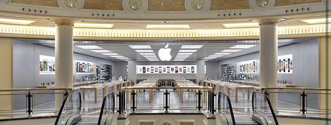 Apple introduce Shopping con Specialist: ecco come funziona