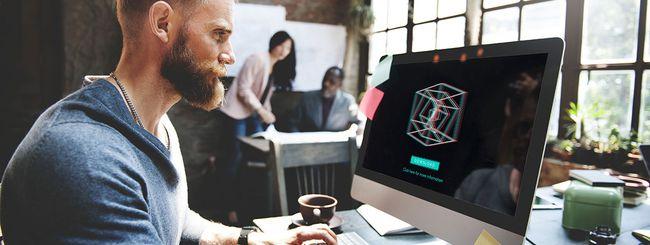 Fyusion, 3 milioni di dollari per l'imaging 3D