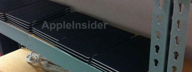 Apple Store 2.0: L'iPad diventa strumento di vendita