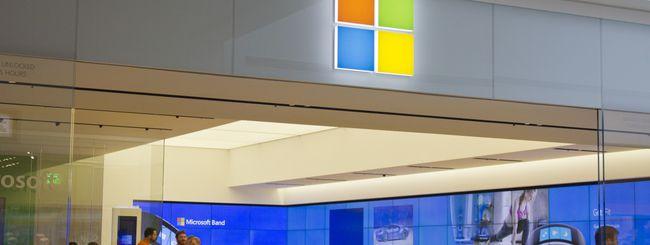 Windows 10 S, upgrade a Windows 10 Pro: come fare