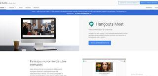 google meet gratis