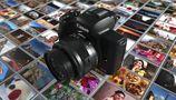 Canon EOS M50: mirrorless con registrazione 4K