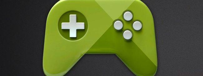 Svelate le novità di Google Play Games (update)