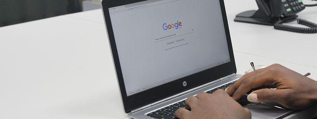 Google Shopping apre i battenti negli USA