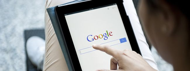 google-speed-update