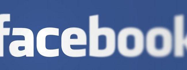 Facebook, scoperta una nuova vulnerabilità