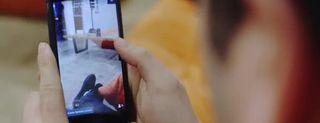 Periscope: l'app di Twitter per live broadcasting
