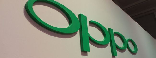 Oppo R9 e R9 Plus, annuncio il 17 marzo