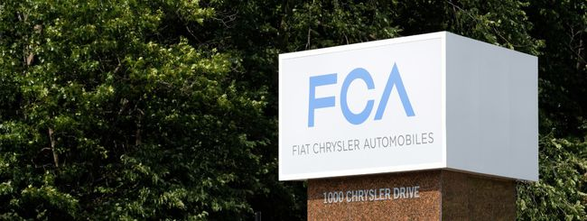 Dieselgate, dopo Volkswagen tocca a FCA