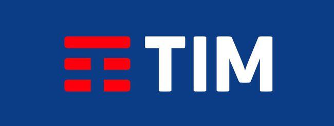 TIM aumenta il costo del servizio Chi è