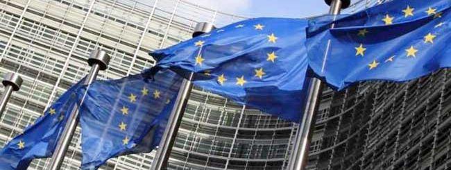 5G in Europa, partnership pubblica-privata