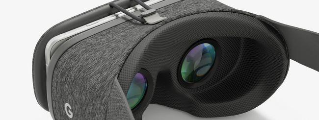 Xbox One X, niente realtà virtuale al momento