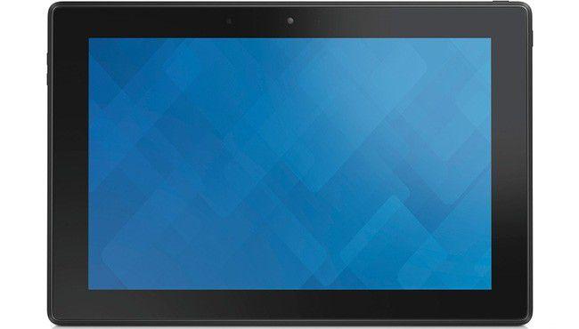 Dell Venue 10