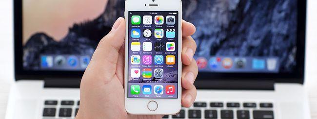 iOS 8.2 arriva a marzo, poco prima di Apple Watch