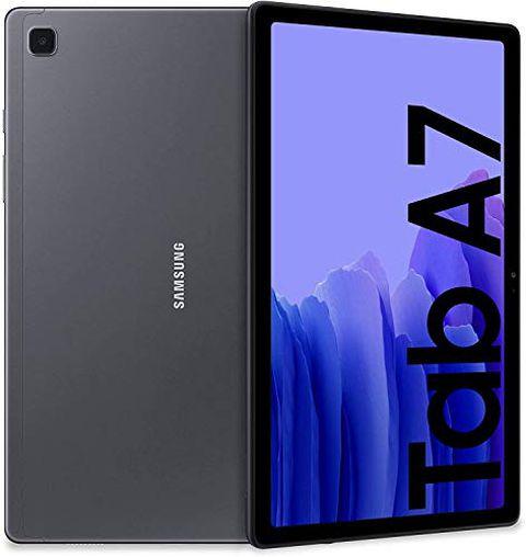 Samsung Galaxy Tab A7 Tablet