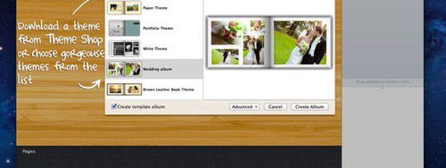 Mac App Store: software per le vacanze