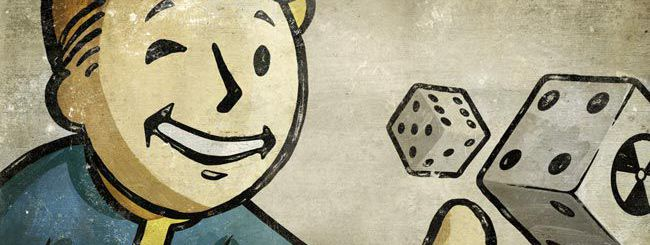 Fallout 4 esiste e sarà ambientato a Boston