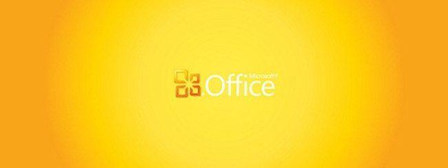 Office 2003 e 2007, Microsoft migliora la sicurezza