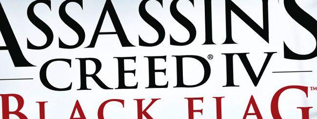 La longevità di Assassin's Creed 4: Black Flag