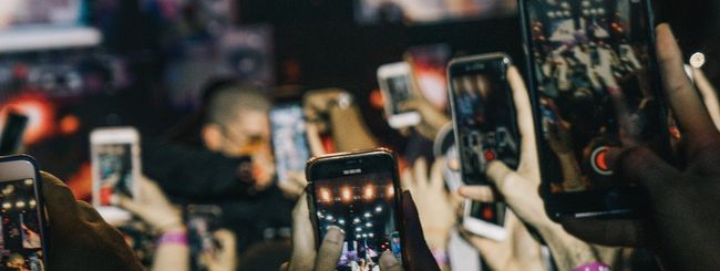 Instagram, 1 miliardo di utenti attivi al mese