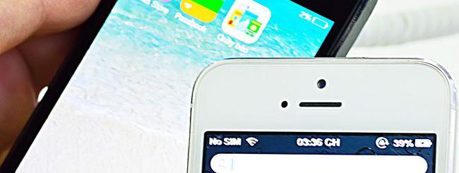 Samsung: è stata Apple a svelare i termini Nokia