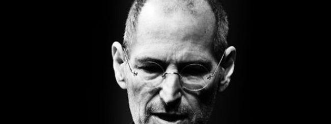 Steve Jobs sulla morte: il discorso di Stanford