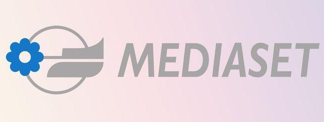 Mediaset Play cambia e diventa Mediaset Play Infinity
