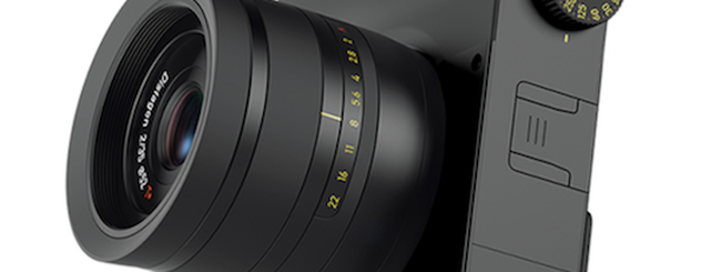 Photokina 2018 | Zeiss lancia il nuovo Batis 40mm ed annuncia ZX1