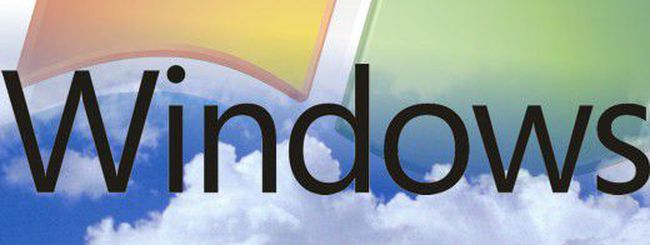Tablet con Windows: sì, ma nel 2012