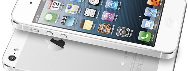 Smartphone: Apple e Samsung spopolano negli USA