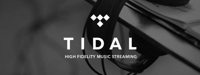 Apple vuole comprare Tidal?