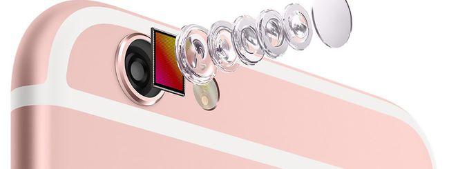 Fotografia: iPhone domina Flickr