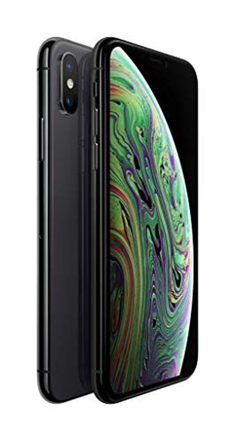 Apple iPhone XS (Ricondizionato)