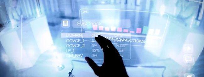 2020: il terrore tecnologico in una webserie