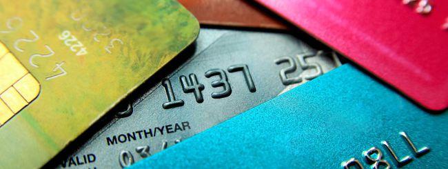 Bancomat Pay, si paga con il numero di cellulare
