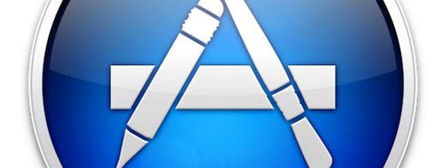 Microsoft contro l'App Store con un linguista
