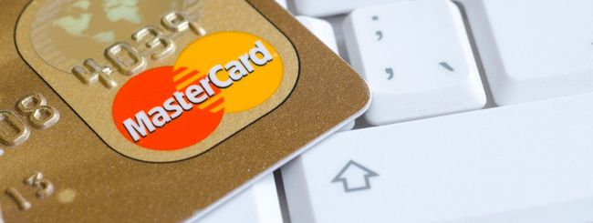 MasterCard, stop agli addebiti indesiderati