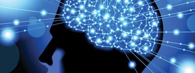 Tradotti i segnali del cervello in parole