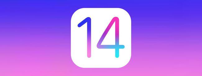 iOS 14, le novità dell'ultima Beta