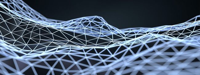 L'intelligenza artificiale per l'energia di domani