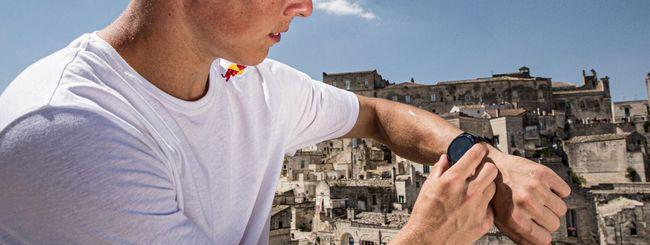 Huawei Watch GT 2 in Italia dal 7 ottobre