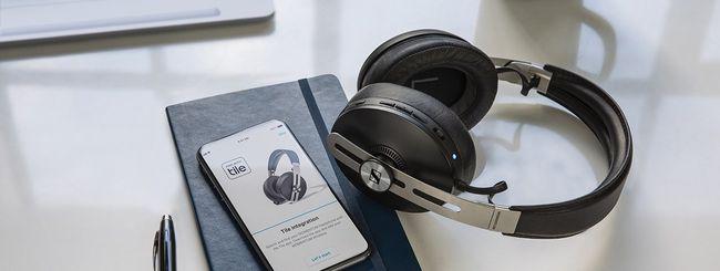 IFA 2019, le novità audio di Sennheiser