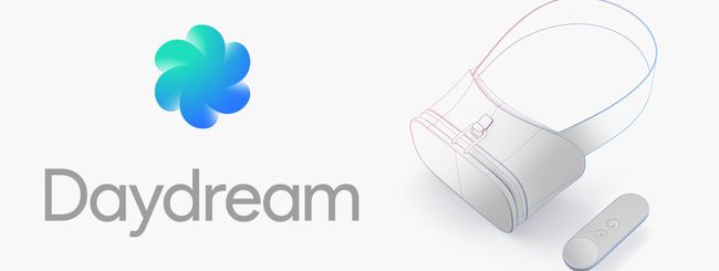 Anche Google produrrà e venderà visori Daydream