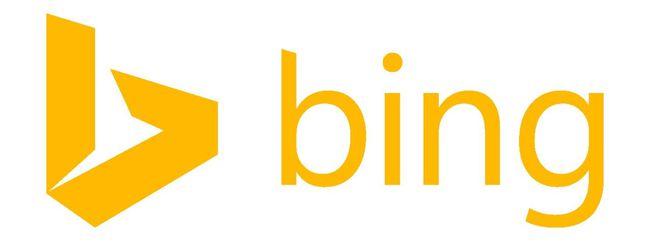 Microsoft Bing migliora le ricerche dei video
