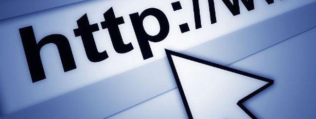 Google censura The Pirate Bay e altri siti P2P