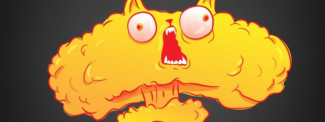 Exploding Kittens: un successo su Kickstarter